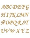 <h2>Silhouette Alphabet 001 Monotype Großbuchstabe 15mm</h2> <p>Grösse (Höhe):</p> <ul><li>1,5 cm</li> </ul><p>Wahl zwischen Holz und Pappe</p>