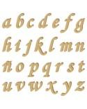 <h2>Silhouette Alphabet 006 Monotype Kleinbuchstabe 10mm</h2><p>Grösse (Höhe):</p><ul><li>1 cm</li></ul><p>Wahl zwischen Holz und Pappe</p>