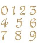 <h2>Alphabet Silhouette Numbers 002 Harrington 30mm</h2><p>Approximate size (heigth):</p><ul><li>3 x 3 cm (1,2 x 1,2 in)</li></ul>