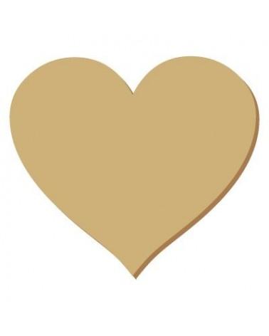 Figure Silhouette 047 Heart