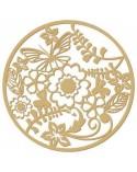 <h2>Silhouette Blumen 001 Rosette Blumen</h2><p>Grösse (Breite x Höhe):</p><ul><li>7 x 7 cm</li><li>9 x 9 cm</li><li>12 x 12 cm</li><li>18 x 18 cm</li><li>24 x 24 cm</li><li>30 x 30 cm</li></ul><p>Wahl zwischen Holz und Pappe</p>