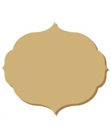 Silhouette Platten 001