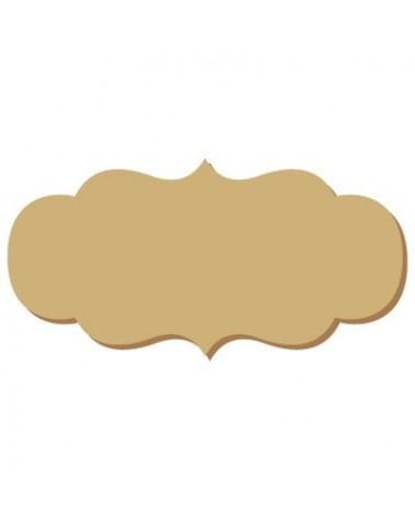 Silhouette Platten 003