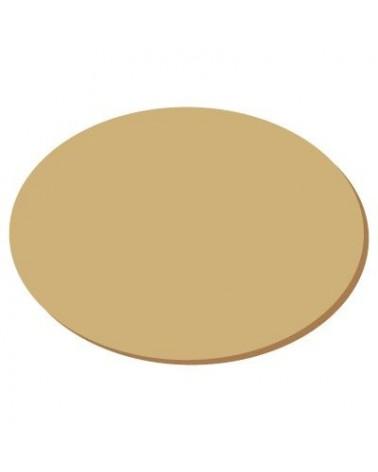 Silhouette Platten 017