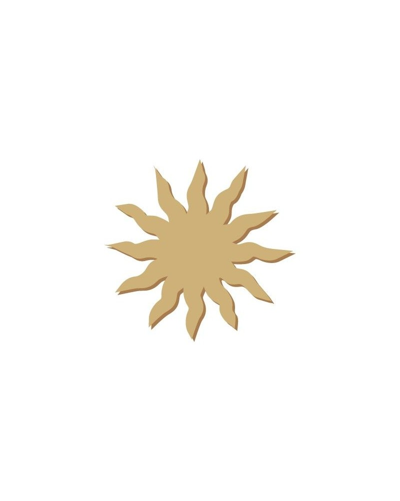 Silhouette Mini 007 Sol