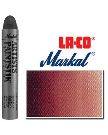 Markal Paintstik Paint Pro 50ml Gebrannte Siena