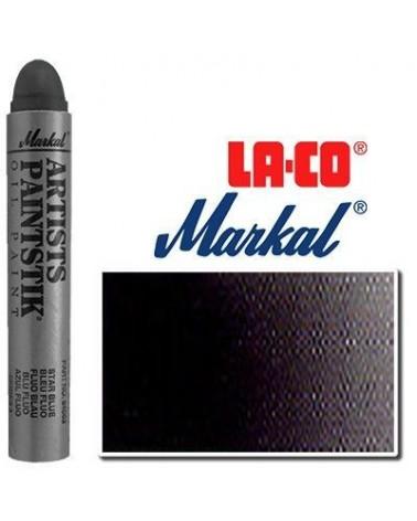 Markal Paintstik Paint Pro 50ml Ivory Black