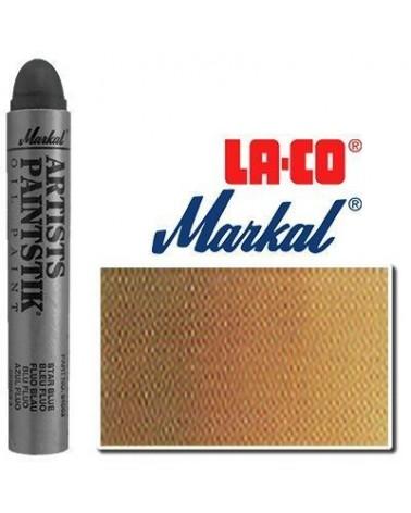 Markal Paintstik Paint Pro 50ml Gelb Ocher