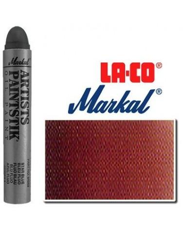Pintura Markal Paintstik Pro 50ml Rojo Grano