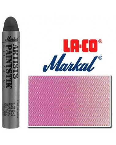 Markal Paintstik Paint Pro 50ml Medium Rosa