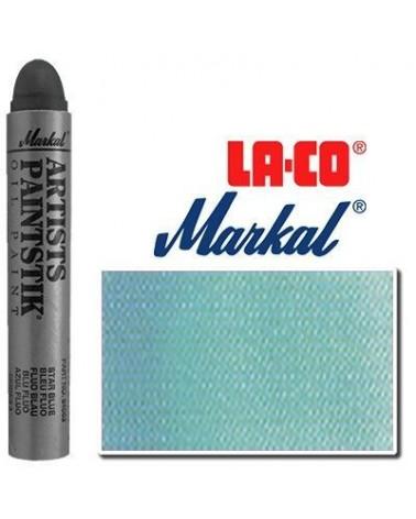 Markal Paintstik Paint Pro 50ml Türkis