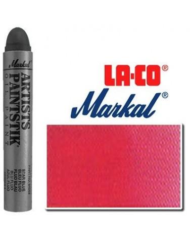 Markal Paintstik Paint Pro 50ml Naftol Rot