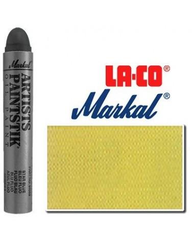 Markal Paintstik Paint Pro 50ml Alizarin Gelb
