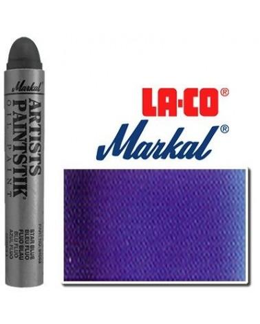Markal Paintstik Paint Pro 50ml Phthalo Blau