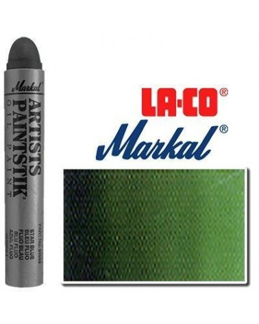 Markal Paintstik Paint Pro 50ml Sap Green