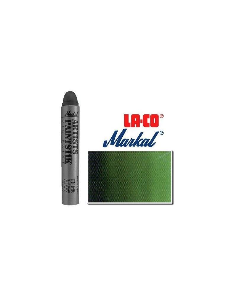 Markal Paintstik Paint Pro 50ml Sap Green