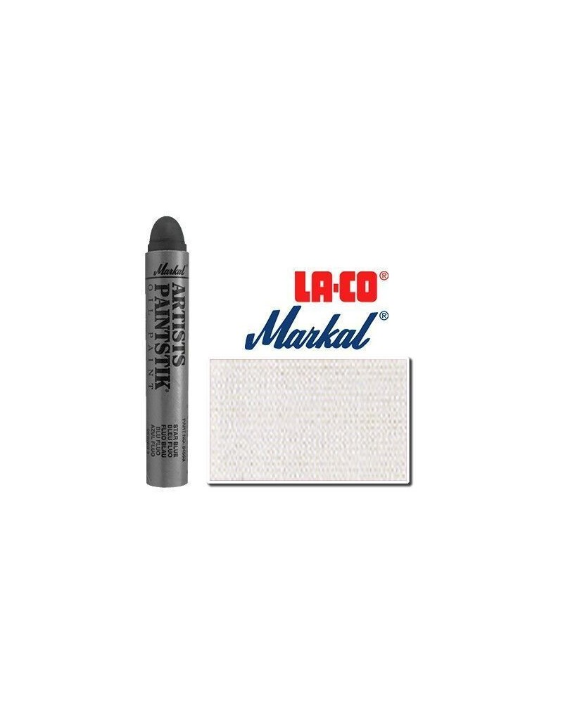 Pintura Markal Paintstik Pro 50ml Blanco Antiguo