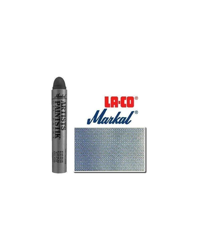 Markal Paintstik Paint Pro 50ml Slate Blue