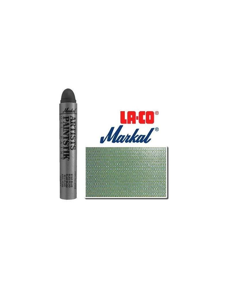 Markal Paintstik Paint Pro 50ml Chrome Oxide Green