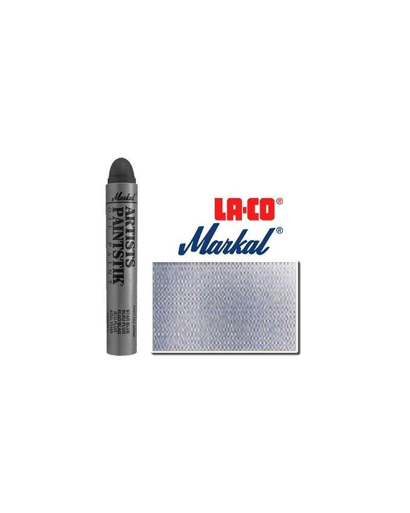 Markal Paintstik Paint Pro 50ml Metallic Silver