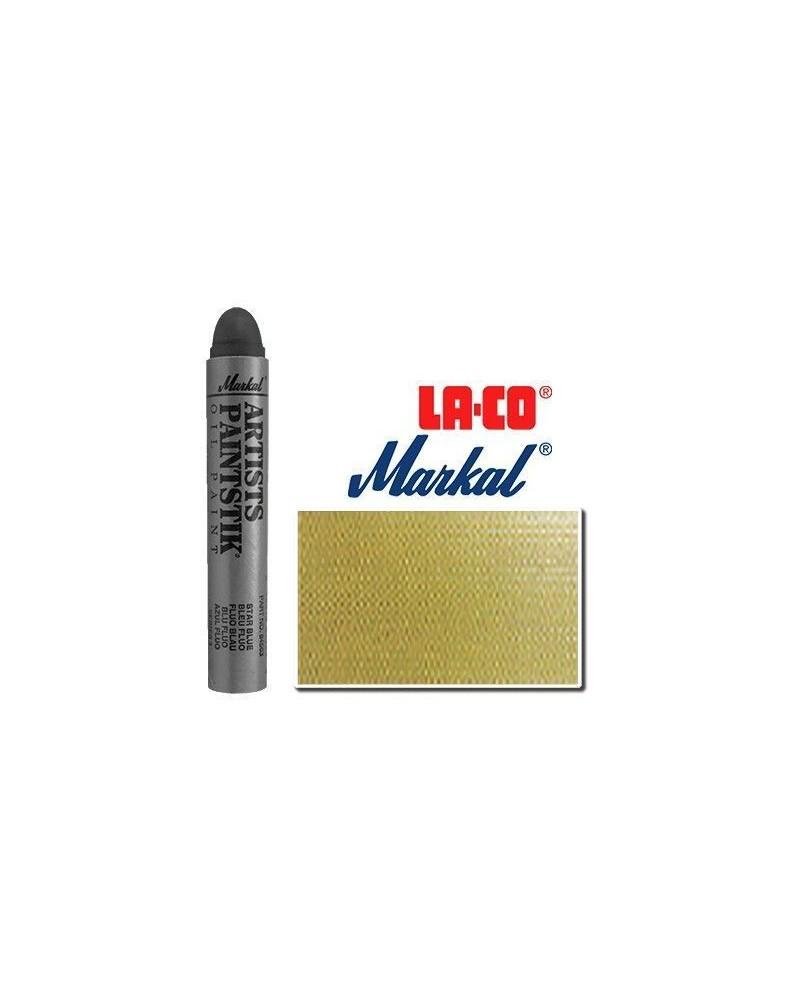 Markal Paintstik Paint Pro 50ml Iridescent Gold