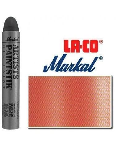 Markal Paintstik Paint Pro 50ml Iridescent Orange