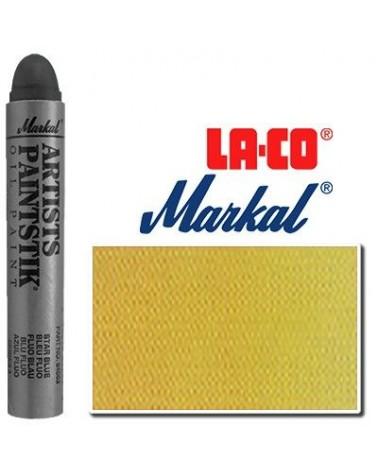 Markal Paintstik Paint Pro 50ml Cadmium Yellow