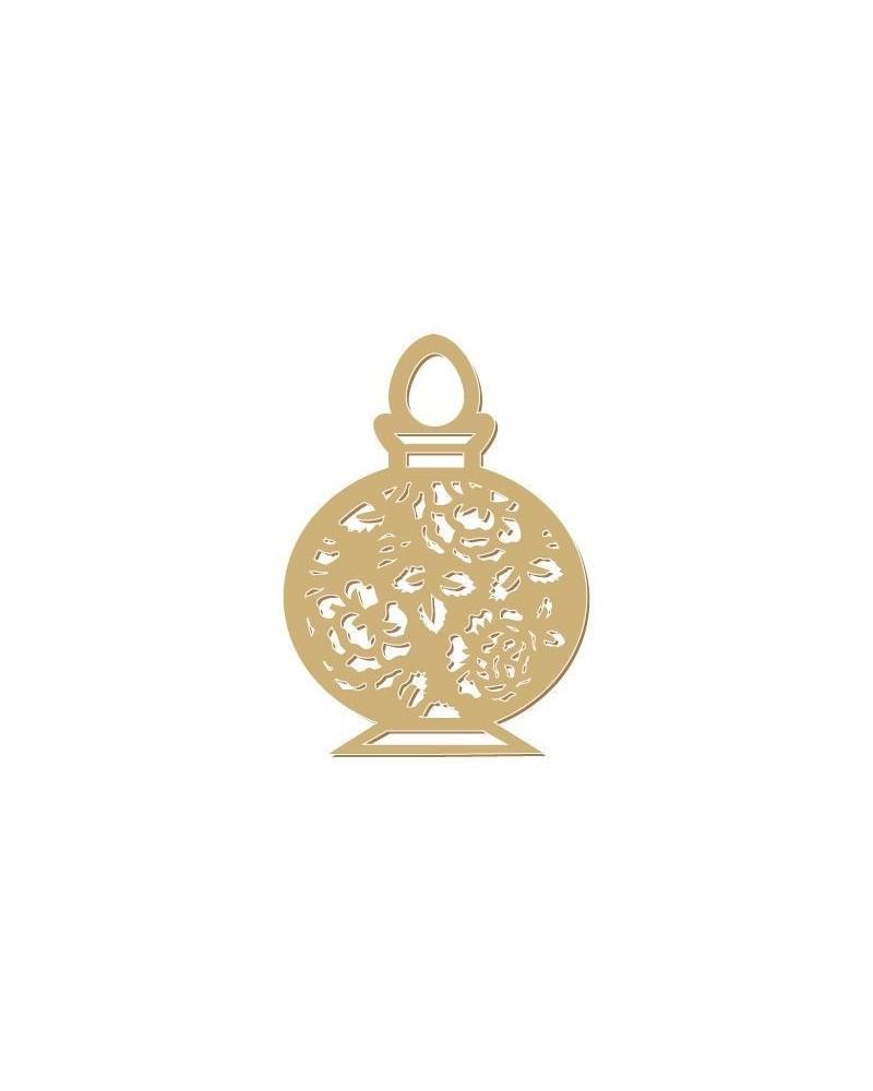 Silueta Figura 084 Perfume