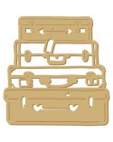 <h2>Silhouette Figure 115 Suitcases</h2><p>Approximate size (width x height):</p><ul><li>5,8 x 6 cm (2,3 x 2,4 in)<li>9 x 9,3 cm (3,5 x 3,7 in)<li>12 x 12,4 cm (4,7 x 4,9 in)<li>18 x 18,6 cm (7,1 x 7,3 in)<li>24 x 24,8 cm (9,5 x 9,8 in)<li>30 x 31 cm< (11,8 x 12,2 in)/ul><p>Choice between wood and cardboard</p>