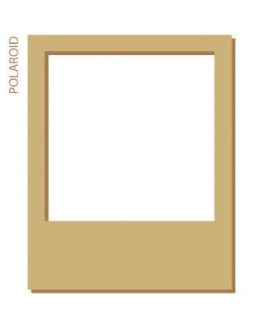 Silhouette Rahmen 027