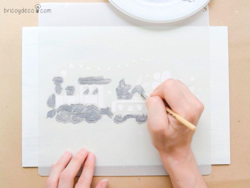 09-perchero-infantil-todostencil-stencil-pintar-plantilla2