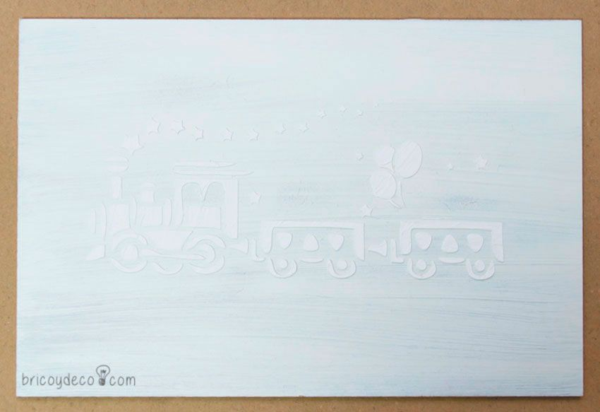 11-perchero-infantil-todostencil-stencil-pasta-relieve