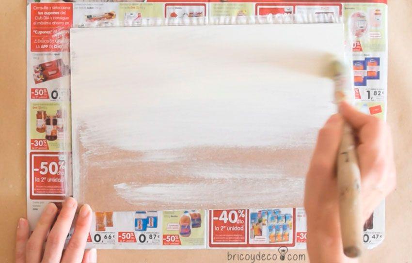 15-perchero-infantil-todostencil-stencil-pintar-base