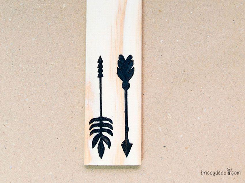 05-adorno-otonal-madera-todostencil