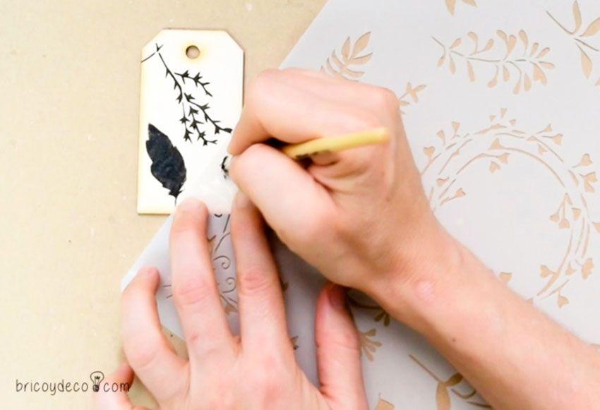 07-adorno-otonal-madera-todostencil