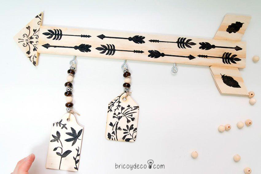 10-adorno-otonal-madera-todostencil