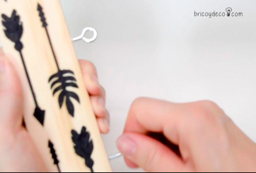 12-adorno-otonal-madera-todostencil
