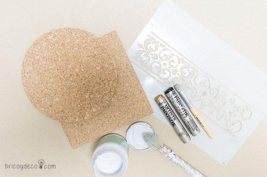 10-materiales-todostencil-posavasos-corcho
