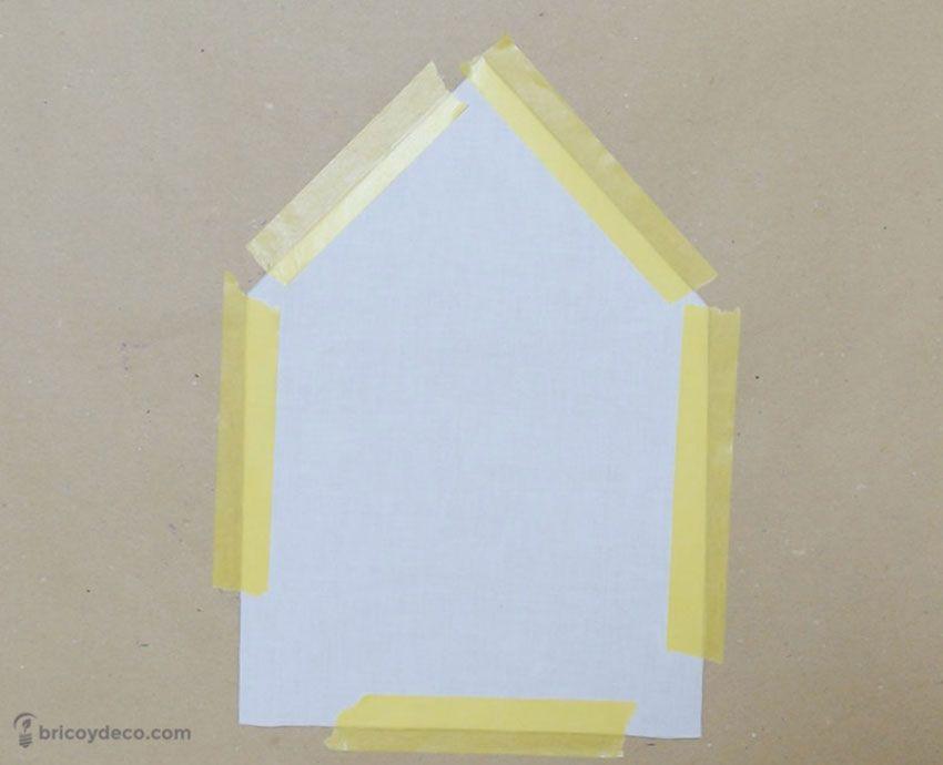 caja-luz-todostencil-paso4