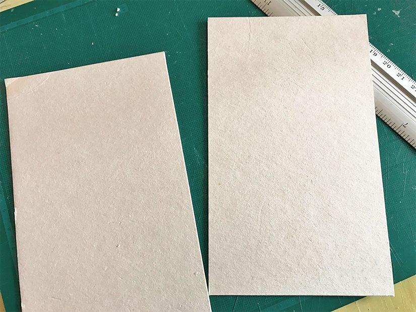 libreta scrap stencil masilla 1