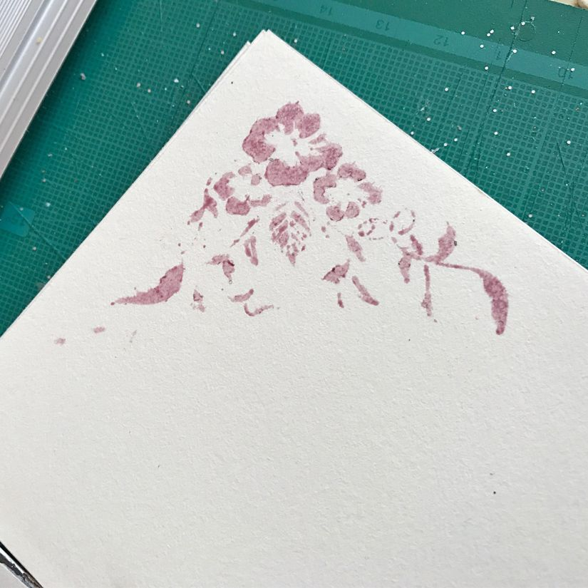 libreta scrap stencil masilla 10