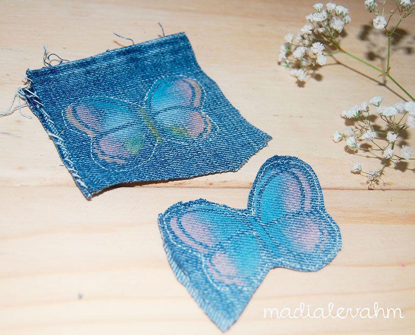 09-guardapijamas-mariposa-todostencil.jpg