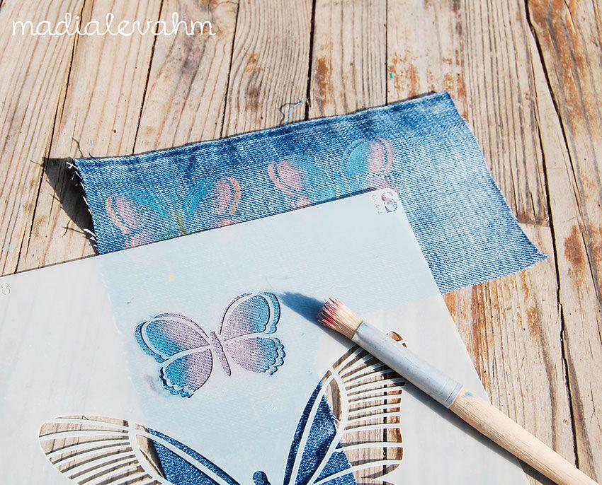 10-guardapijamas-mariposa-todostencil