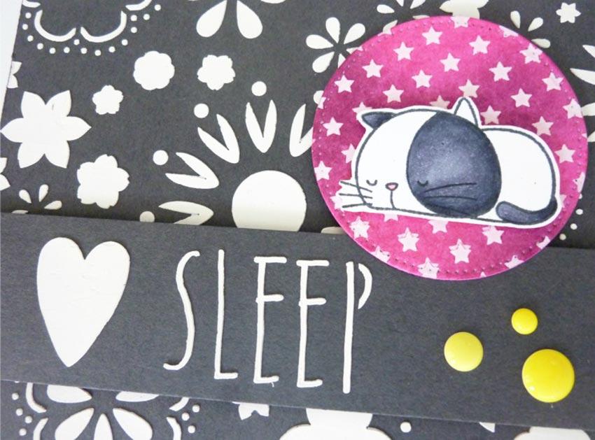 03--tarjeta-sleep-.todo-stencil