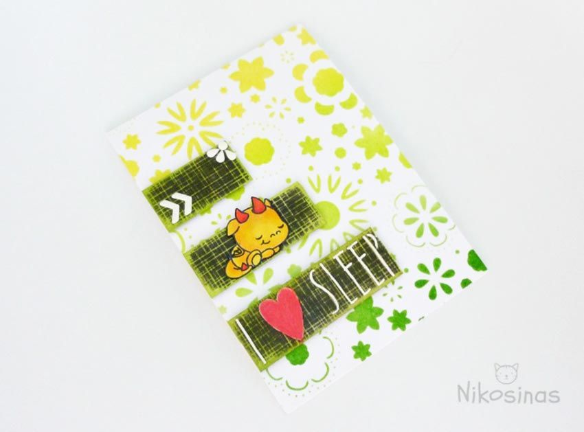 05-tarjeta-sleep-todo-stencil