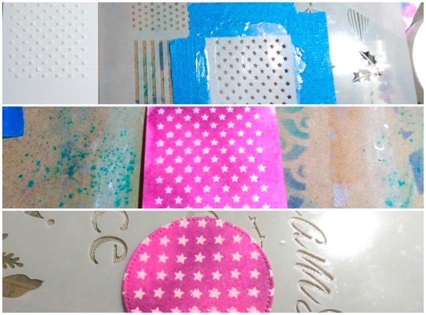 07-tarjeta-sleep-todo-stencil