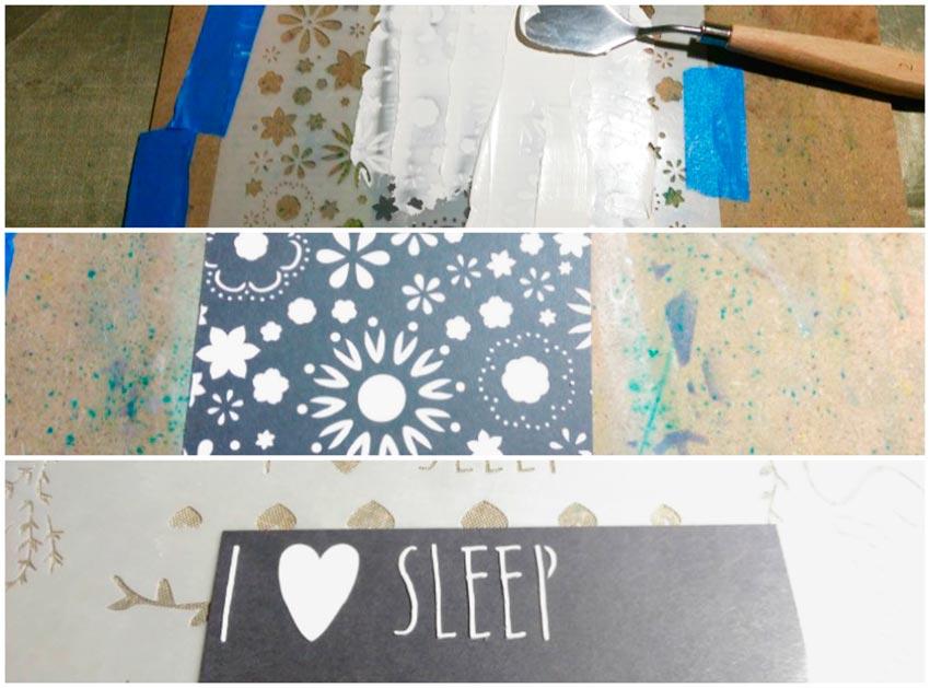 08-tarjeta-sleep-todo-stencil