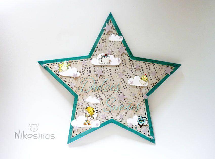 05-soporte-estrella-todostencil