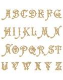 <h2>Silhouette Alphabet 004 Carmencita Großbuchstabe 30mm</h2> <p>Grösse (Höhe):</p> <ul> <li>3 cm</li> </ul> <p>Wahl zwischen Holz und Pappe</p>