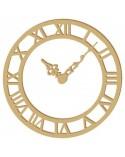 <h1>Silueta Figura 025 Reloj</h1><p><ul><li>(S): 6 x 6 cm</li><li>(M): 9 x 9 cm</li><li>(L): 12 x 12 cm</li><li>(XL): 15 x 15 cm</li><li>(XXL): 18 x 18 cm</li></ul></p>